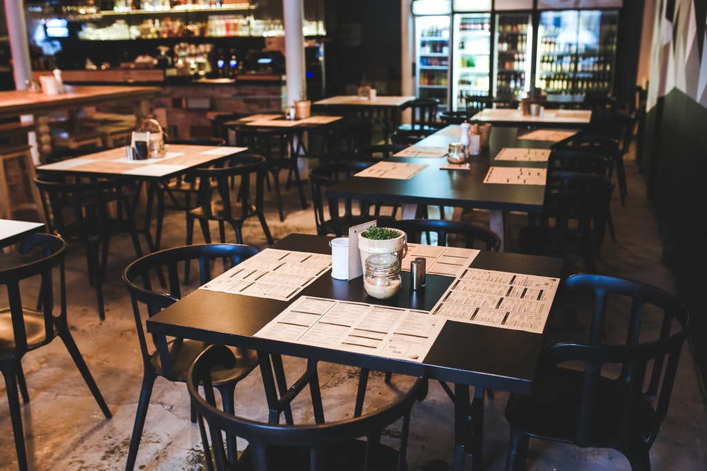 Best WordPress Themes for Restaurant Websites and SEO Rankings